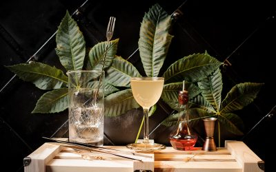 Cocktail Trends to Stick Around After COVID-19
