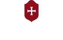 Burnt Church Distillery